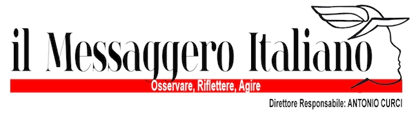 MESSAGGEROITALIANIO